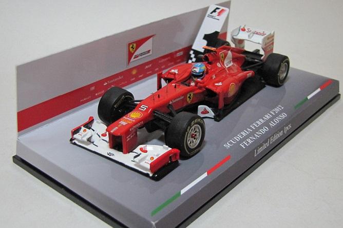 F2012 FA 20