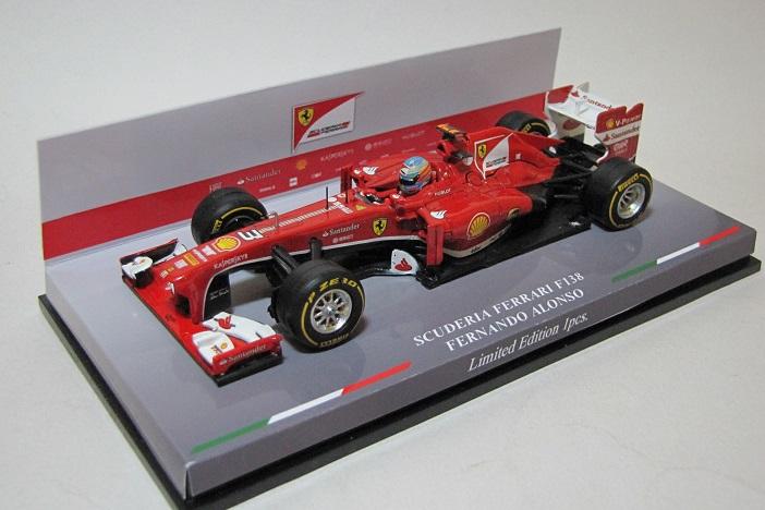 F2012 FA 27