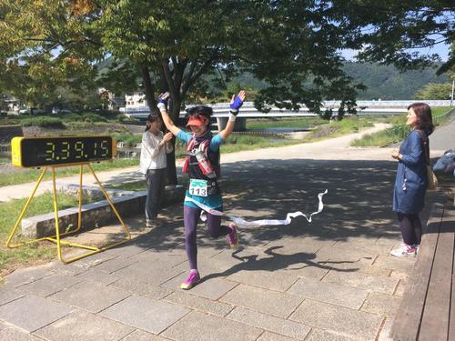 kyotoマウントチョップゴール1