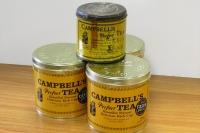 cambellstea2