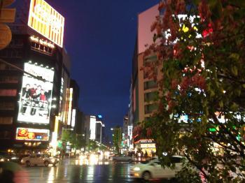札幌_convert_20140519141809