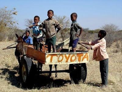 africa,afrika,hilux,landcruiser,pickup,toyota-66f60e4f2b88ce93bdf4c3492d06a63c_h