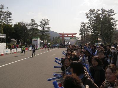 140216京都マラソン004
