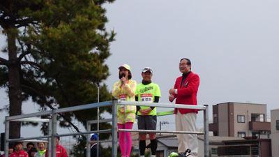 140420徳島マラソン001