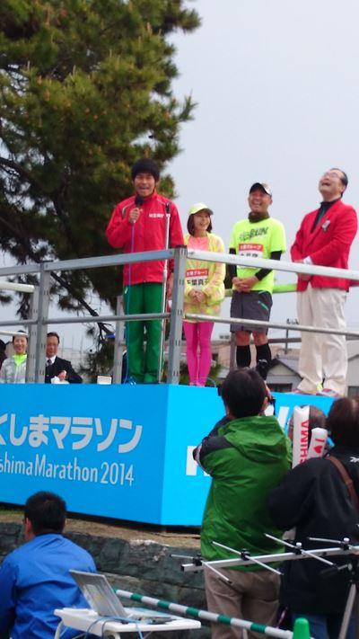 140420徳島マラソン002