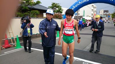 140420徳島マラソン003