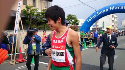 140420徳島マラソン004