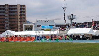 140420徳島マラソン005