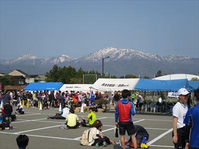 140427佐渡トキマラソン059