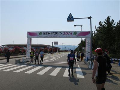 140427佐渡トキマラソン069
