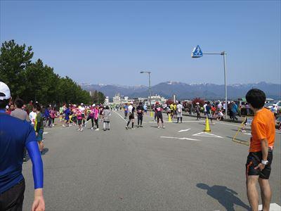 140427佐渡トキマラソン070