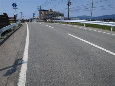 140427佐渡トキマラソン087