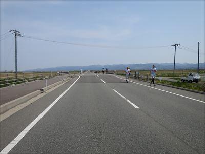 140427佐渡トキマラソン096
