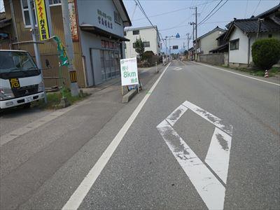 140427佐渡トキマラソン100