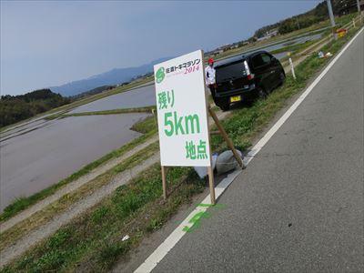 140427佐渡トキマラソン102