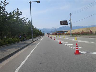 140427佐渡トキマラソン111