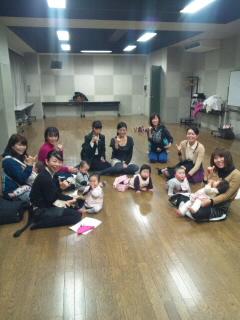DSC_03540001稲沢
