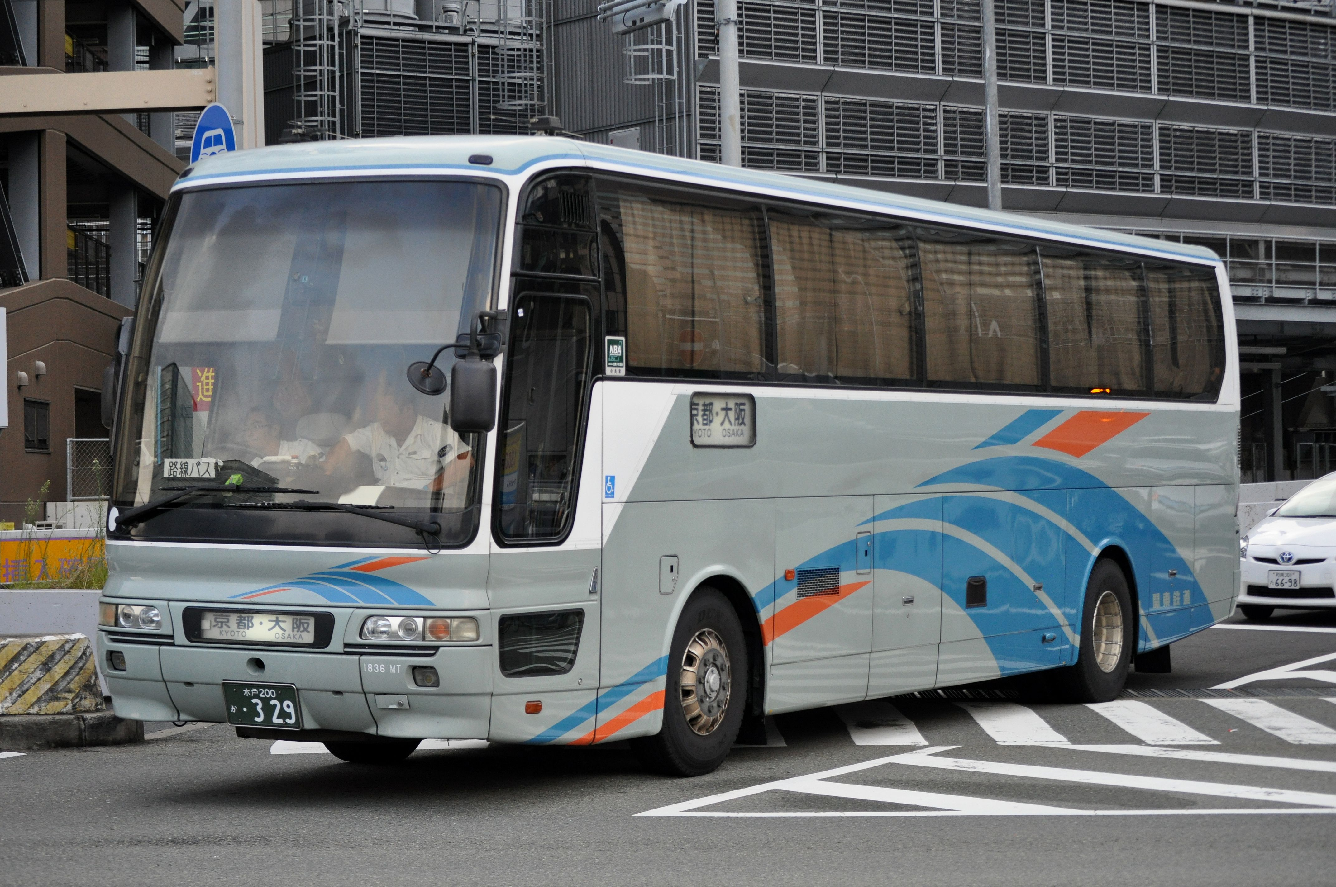 DSC_0389001.jpg