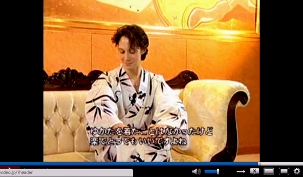 johnny weir03