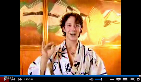 johnny weir04