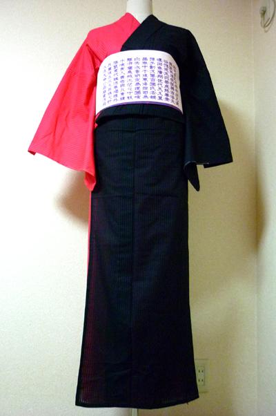 black_red_ladys_01.jpg