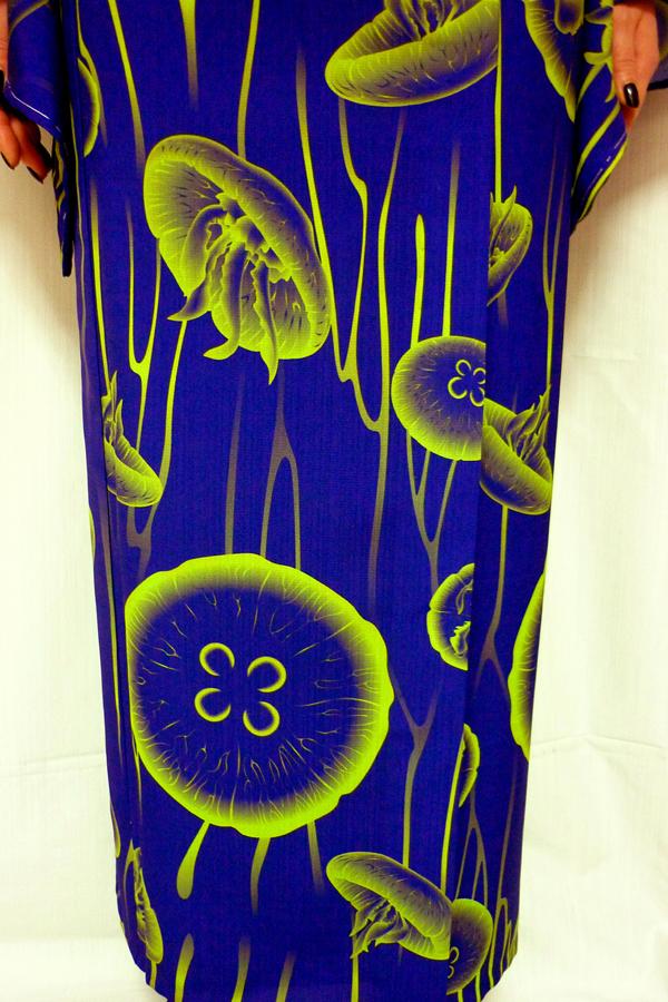 jellyfish04.jpg
