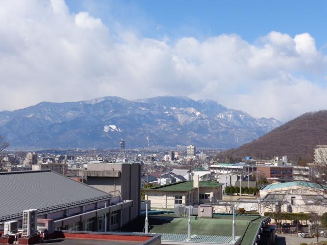 20140310風景