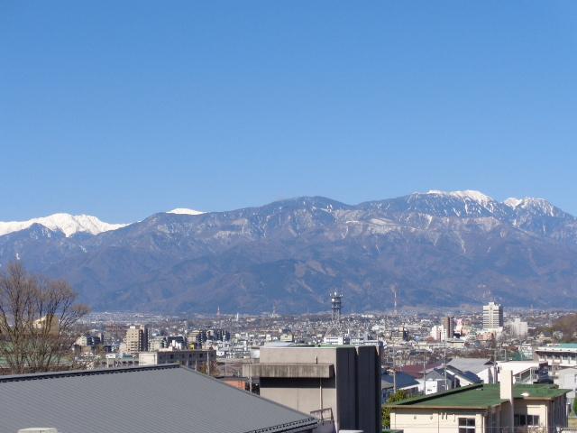 20140331風景