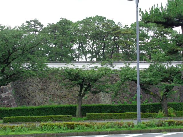 20140707東京3