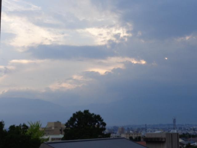 20140911風景