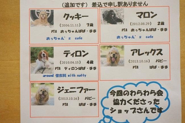 コピー ~ DSC05510
