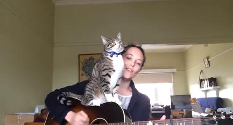 Ayleen+George4
