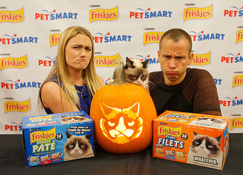 Grumpy-Cat-Halloween