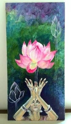 delhi-artclass-padma-feb14 (2)