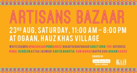 Artisans-Bazaar1-021.png
