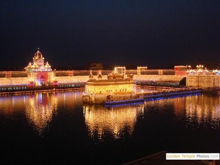 amritsar-diwali.jpg