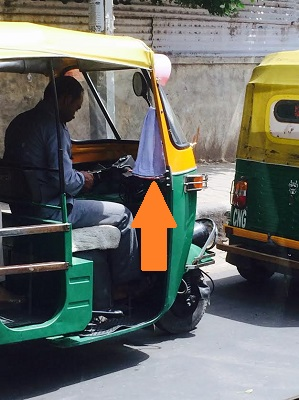 autorickshaw-aug14a.jpg
