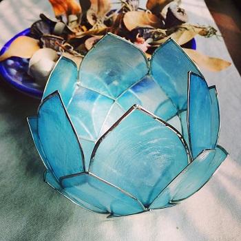 bluelotus-candleholder.jpg