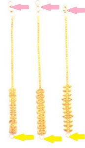 earing-aug14c-chain.jpg