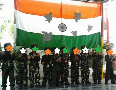 independenceday14-assembly.jpg