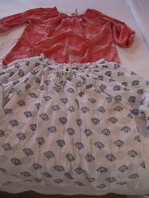 lotuscollection-blouse.jpg
