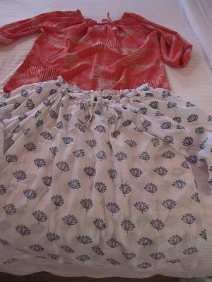 lotuscollection-blouse.jpg