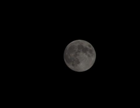 moon080914.jpg