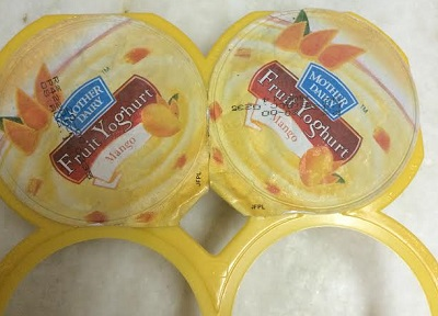motherdairy-fruityoghurt.jpg
