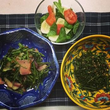 veggies300814.jpg