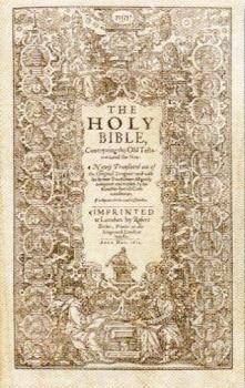 聖書003