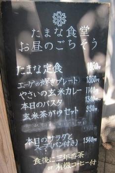 たIMG_0491 - コピー