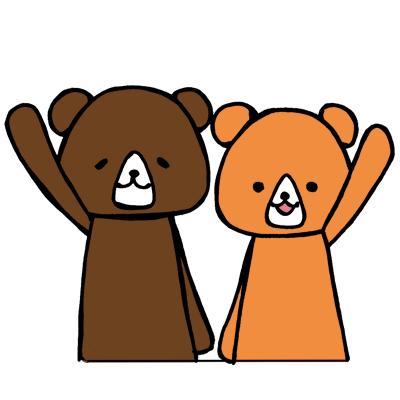 LINEクリエイターズスタンプの作り方 〜タブ画像制作編〜