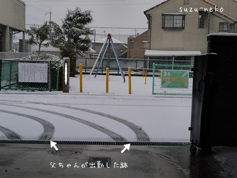 20140208-002.jpg