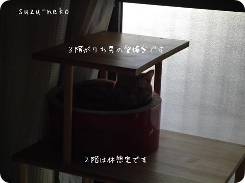 20140510-001.jpg